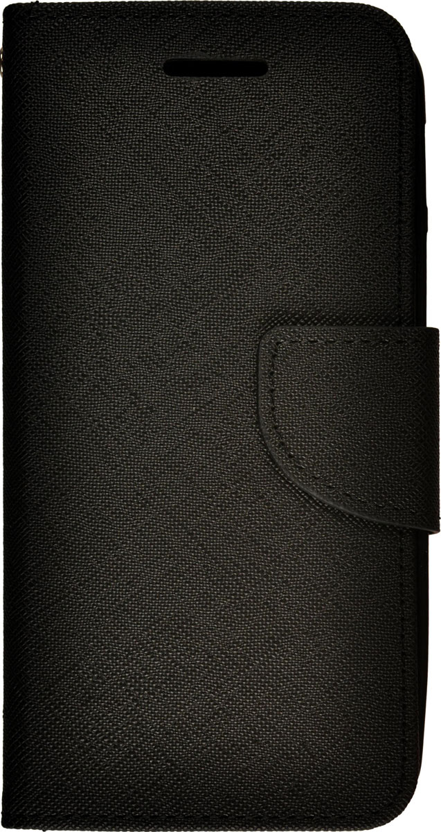 Skinbox MS чехол для Asus Zenfone C (ZC451CG), Black аксессуар чехол накладка asus zenfone c zc451cg cherry black 8270 page 3