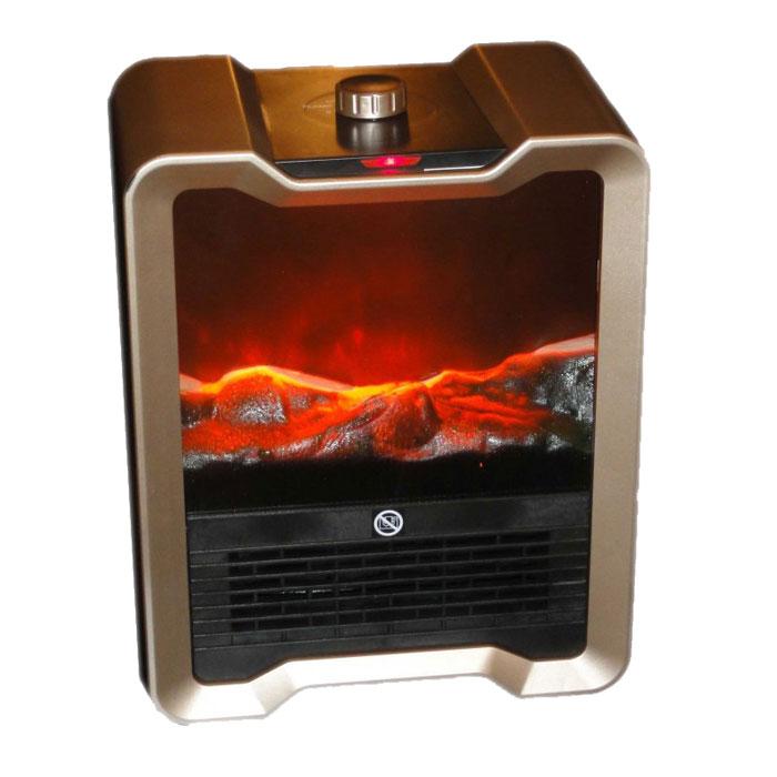 RealFlame Dewy, Chrome камин декоративныйDewy CHMRealFlame Dewy - качественная переносная модель декоративного камина для небольших комнат, которая по существу является хорошей заменой обогревателей. Из основных плюсов модели - прекрасный визуальный эффект горения углей (декоративный режим) и увлажнитель воздуха. Каминная печь-обогреватель имеет легкий вес и работает от простой электрической розетки, не производя продуктов сгорания. RealFlame Dewy очень удобно перемещать благодаря эргономичной ручке.