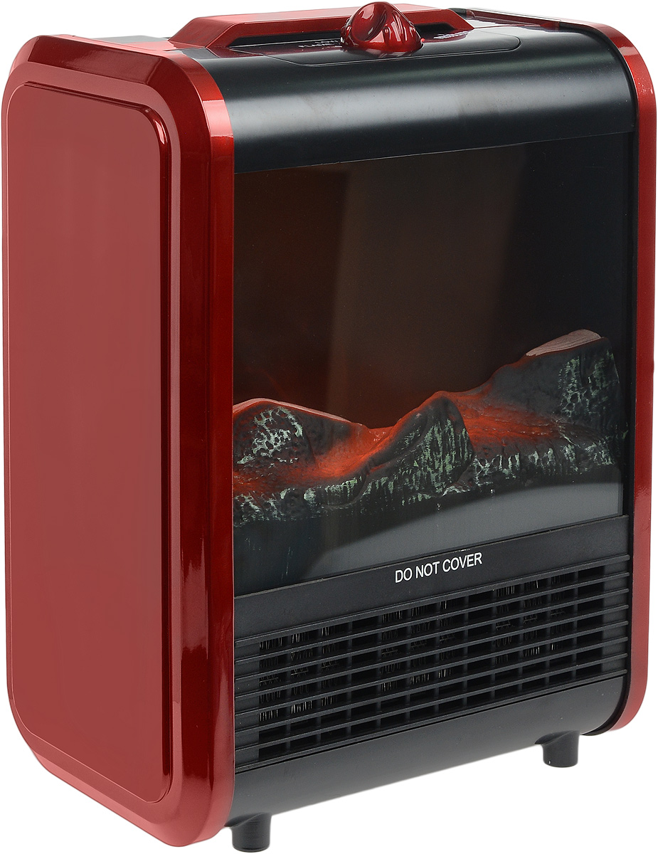 RealFlame Superior, Red камин декоративныйSuperior REDМиниатюрный электрокамин RealFlame Superior. Лучший вариант для дома. Приятный эффект пламени с возможностью обогрева. Эта модель отличается от аналогов качественной сборкой, приятным дизайном и реалистичным пламенем. RealFlame Superior - лучший подарок в холодные дни!