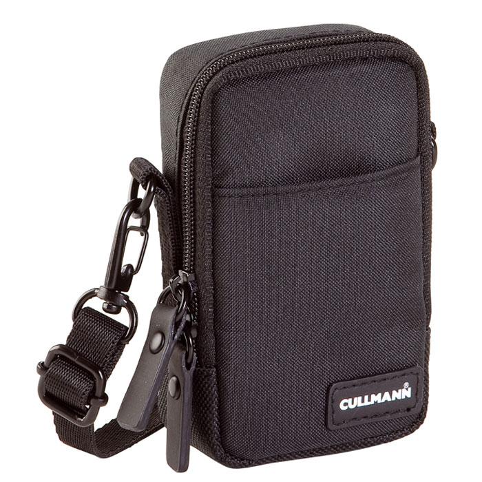 Cullmann CU-95810 Berlin Compact 100, Black чехол для фотокамерыRivaCase 8830 greyСтильная и яркая сумка Cullmann Berlin Compact 100 поможет защитить ваше устройство от ударов и царапин.Стильный дизайнВысокое качество изделияРазнообразие цветовой гаммыВозможность ношения на поясном ремнеМягкая подкладка для безопасности ЖК-дисплеевБольшое отверстие кармана для легкого доступа к оборудованиюРегулируемая длина плечевого ремня для удобства переноски Дополнительный внешний карман для хранения карт памяти или салфеток из микрофибрыПодходит для фотоаппаратов, видеокамер, мобильных телефонов, MP3-плееров и внешних жестких дисков