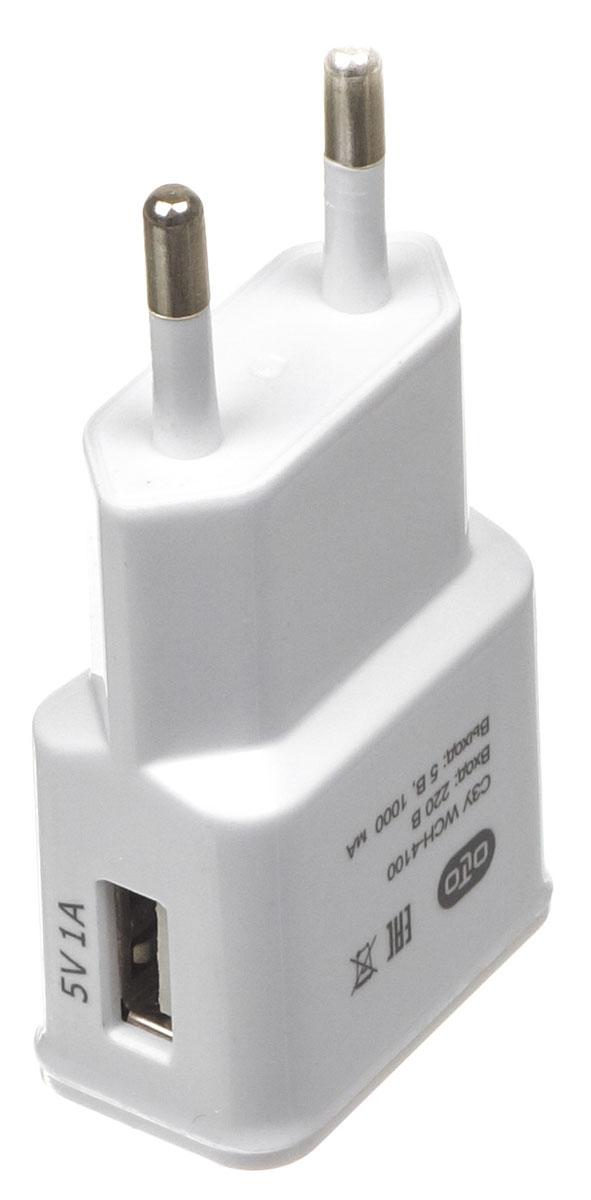 OLTO WCH-4100 сетевое зарядное устройство зарядные устройства olto сетевое зарядное устройство olto wch 4200