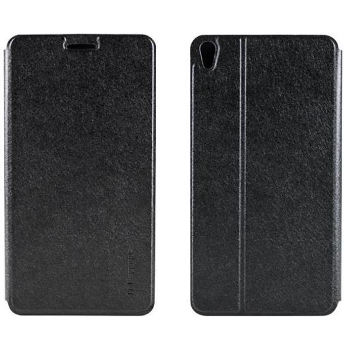 IT Baggage чехол для Lenovo Phab PB1-750 6.8, Black lenovo phab 2 pro