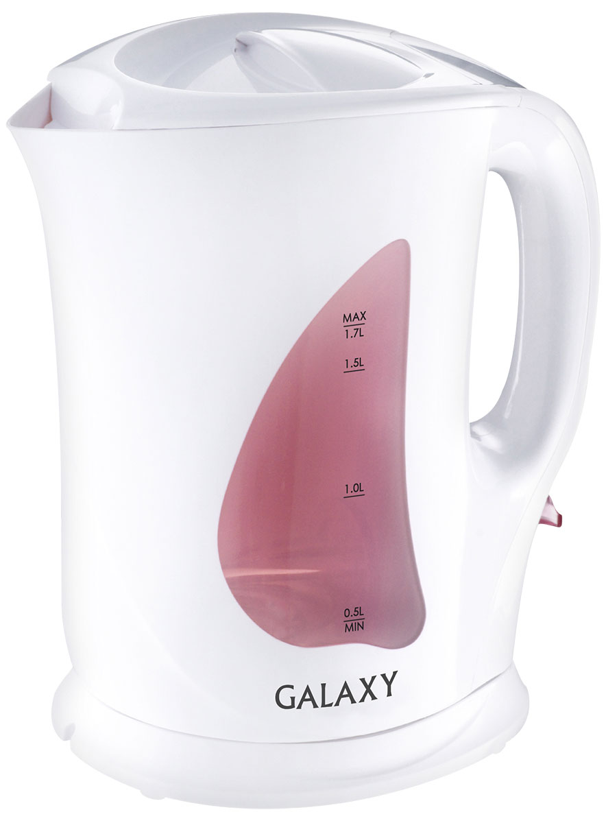 Galaxy GL 0106 чайник электрический