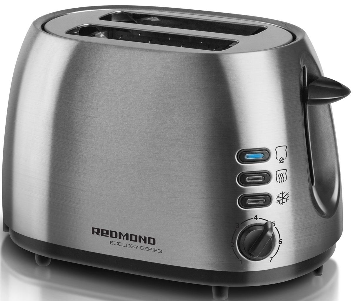 Другая кухонная техника REDMOND - подробное описание, цены