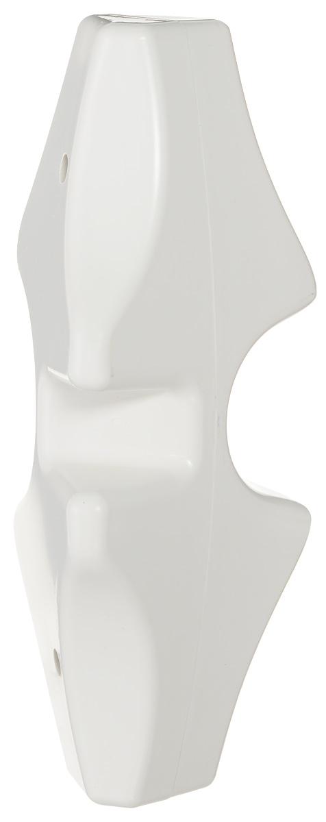 Ортопедический аппарат для разгрузки позвоночника Корден MagicКорден MagicАппарат Корден Magic - это ортопедический аппарат для разгрузки позвоночника. Устройство позволяет избирательно воздействовать на каждый позвоночный сегмент, снимает компрессию и возвращает межпозвонковые диски в нормальное состояние. Восстанавливает подвижность всех суставов позвоночного столба. Форма Кордена учитывает особенности каждого отдела позвоночника. Благодаря неодимовым сердечникам (создают магнитное поле для восстановления заряда эритроцитов), обеспечивается улучшение микроциркуляции в капиллярах в области позвоночника, что способствует ускорения восстановления тканей и нормализации давления спинномозговой жидкости.