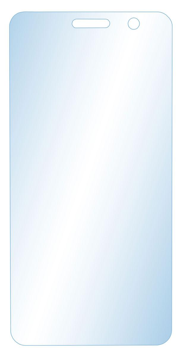 Skinbox защитное стекло для Huawei Honor 6 Plus, глянцевоеSP-118Защитное стекло Skinbox для Huawei Honor 6 Plus предназначено для защиты поверхности экрана от царапин, потертостей, отпечатков пальцев и прочих следов механического воздействия. Оно имеет окаймляющую загнутую мембрану последнего поколения, а также олеофобное покрытие. Изделие изготовлено из закаленного стекла высшей категории, с высокой чувствительностью и сцеплением с экраном.
