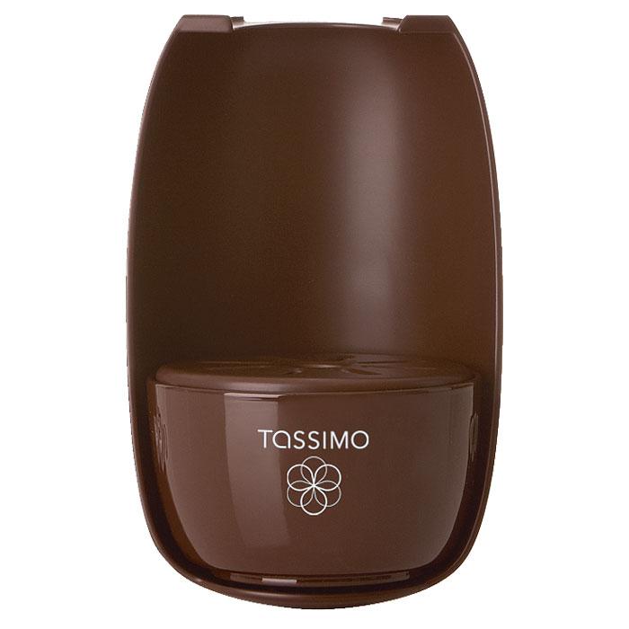 Bosch 649058, Brown комплект для смены цвета bosch 311813 набор средств для кофемашин