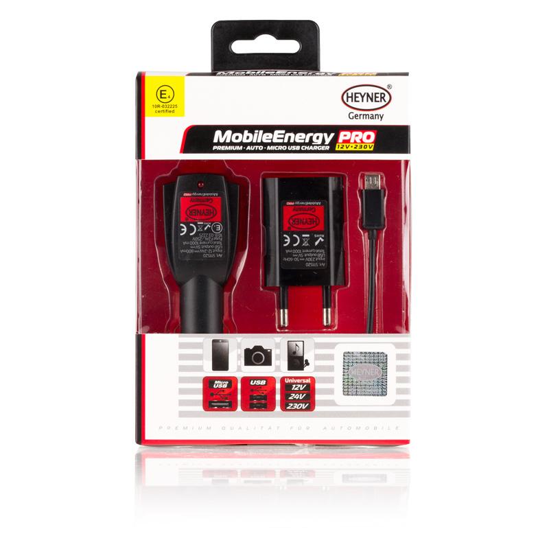 Зарядное устройство от прикуривателя 3 в 1с USB (2 выхода) и Micro-USB на входе 12/24V, на выходе 230V 50-60 Hz511520Зарядное устройство от прикуривателя 3 в 1с USB (2 выхода) и Micro-USB на входе 12/24V, на выходе 230V 50-60 Hz. Подходит для смартфонов, мобильных телефонов, камер MP3-плееров и т.д. Кабель 120 см. На входе: 12-24 800 mA. На выходе: 220 V 50-60 Hz DC 5B+/- 0,5; макс 1000 mA
