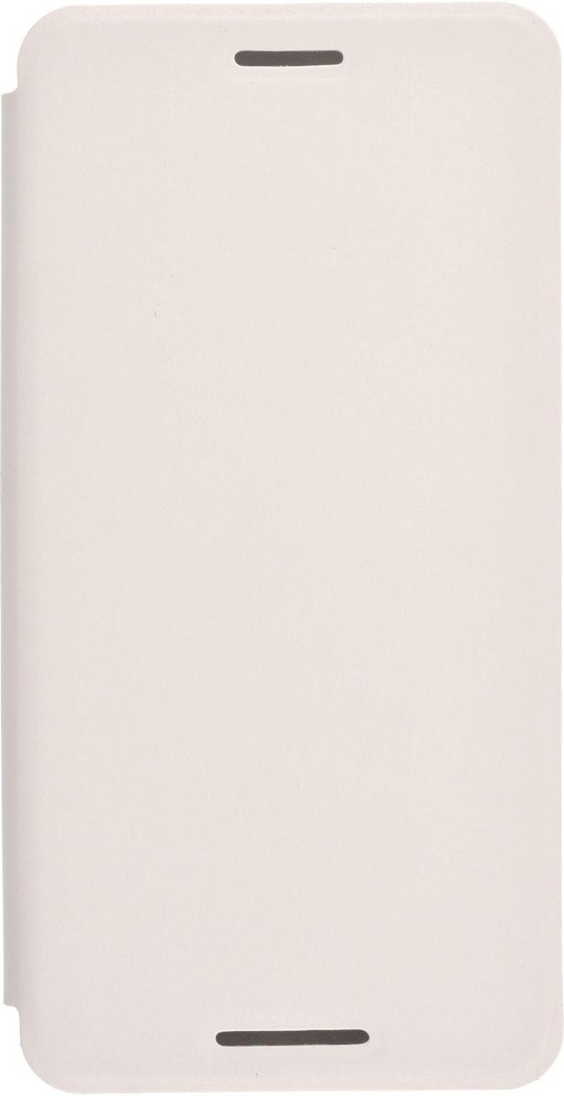 Skinbox Lux чехол для LG Nexus 5X, White2000000081823Чехол Skinbox Lux выполнен из высококачественного поликарбоната и экокожи. Он обеспечивает надежную защиту корпуса и экрана смартфона и надолго сохраняет его привлекательный внешний вид. Чехол также обеспечивает свободный доступ ко всем разъемам и клавишам устройства.