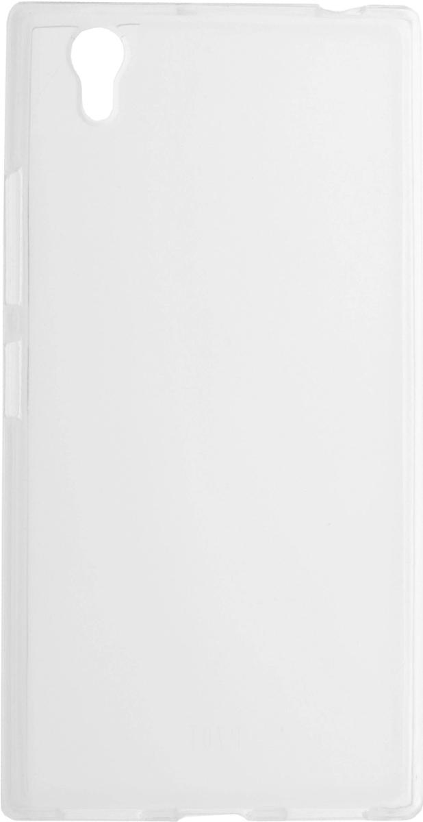 Skinbox Silicone чехол для Lenovo P70, Transparent2000000083124Чехол-накладка Skinbox Silicone для Lenovo P70 обеспечивает надежную защиту корпуса смартфона от механических повреждений и надолго сохраняет его привлекательный внешний вид. Накладка выполнена из высококачественного силикона, плотно прилегает и не скользит в руках. Чехол также обеспечивает свободный доступ ко всем разъемам и клавишам устройства.