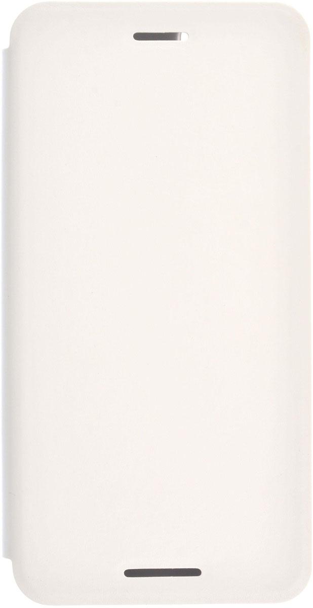 Skinbox Lux чехол для Huawei Nexus 6P, White2000000084138Чехол Skinbox Lux выполнен из высококачественного поликарбоната и экокожи. Он обеспечивает надежную защиту корпуса и экрана смартфона и надолго сохраняет его привлекательный внешний вид. Чехол также обеспечивает свободный доступ ко всем разъемам и клавишам устройства.