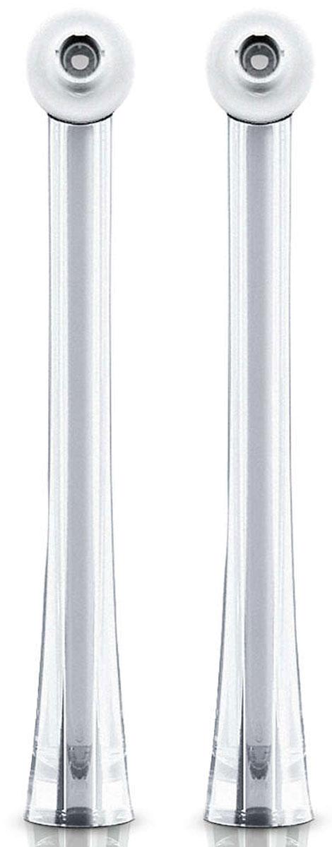 Philips HX8032/07 насадка для электрической зубной щетки