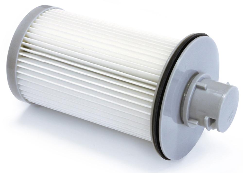 Filtero FTH 11 фильтр для пылесосов ElectroluxFTH 11Немоющийся фильтр Filtero FTH 11 имеет уровень фильтрации НЕРА Н 12. Он препятствует выходу мельчайших частиц пыли и аллергенов из пылесоса в помещение. Подлежит замене, согласно рекомендации производителя пылесосов - не реже одного раза за 6 месяцев.