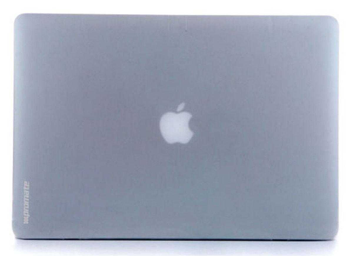 Promate МасShell-Air11, Clear чехол для MacBook Air стоимость