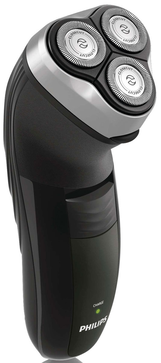 цена на Philips HQ6927/16 Shaver series 3000 электробритва