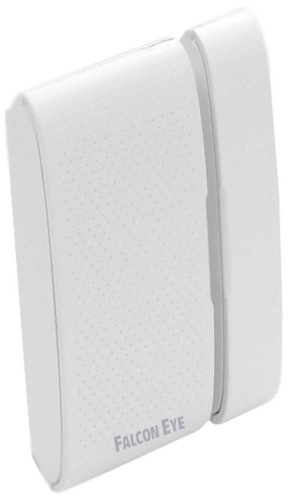 Falcon Eye FE-110M беспроводной магнитоконтакт для FE MagicTouchFE-110MДверной магнитоконтакт Falcon Eye FE-110M предназначен для установки на косяк двери или раму окна. Работает как детектор периметра. Совместим с охранной системой Falcon Eye Magic Touch.