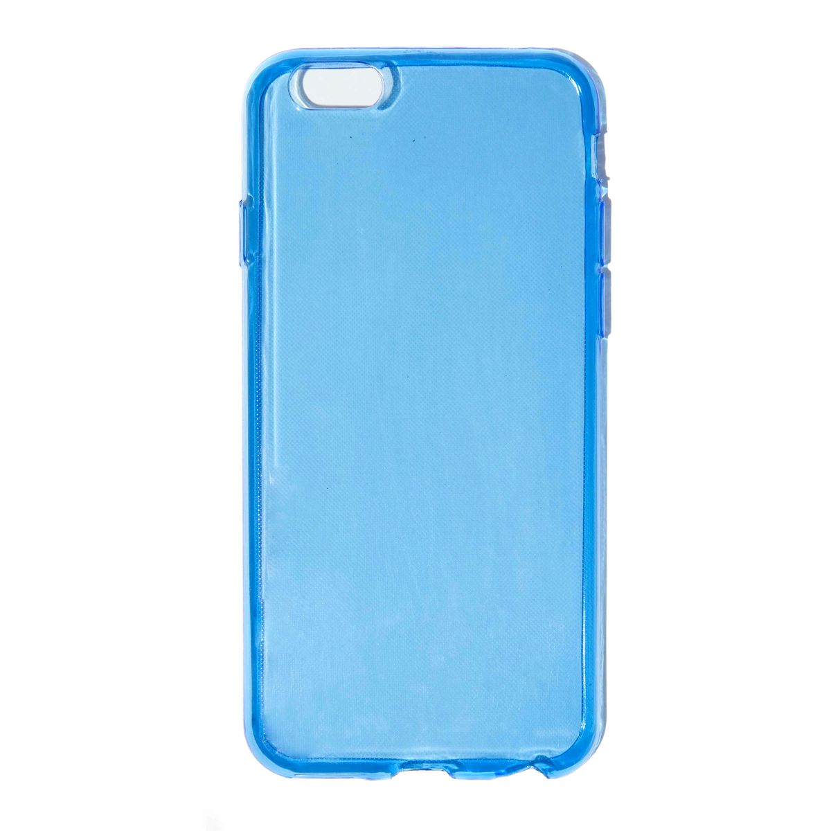 Mitya Veselkov чехол для Apple iPhone 6/6s, Blue