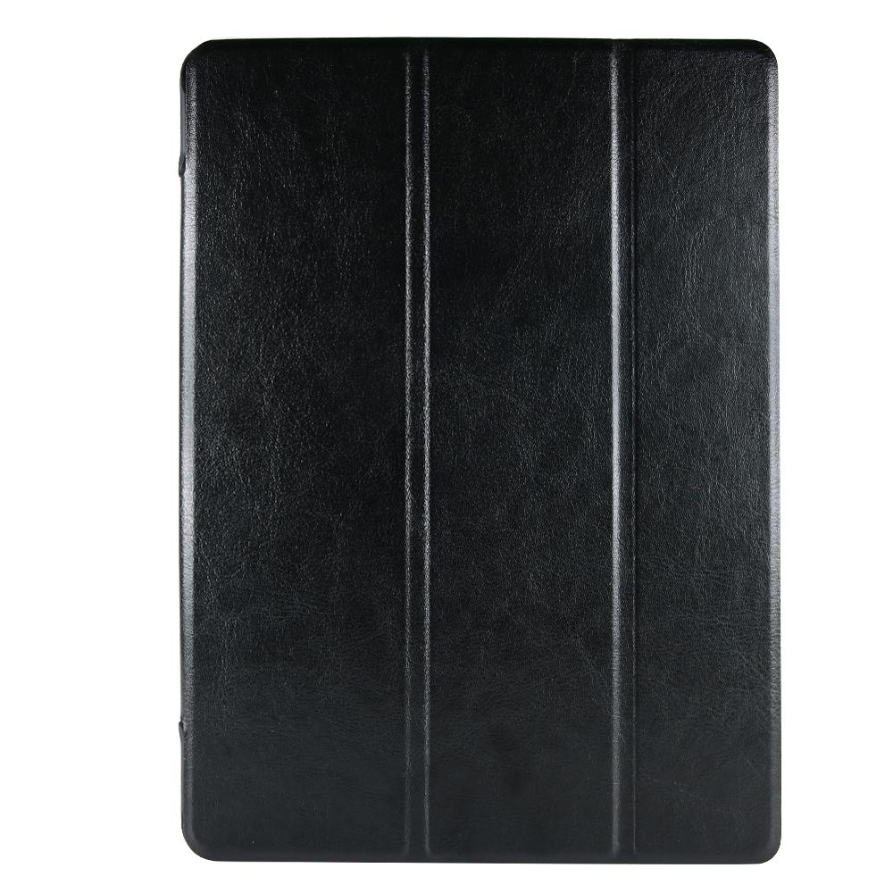 IT Baggage чехол для Huawei Media Pad M2 10, BlackITHWM2105-1IT Baggage для Huawei Media Pad M2 - удобный и надежный чехол, который надежно защищает ваше устройство от внешних воздействий, грязи, пыли, брызг. Также чехол поможет при ударах и падениях, смягчая их, и не позволяя образовываться на корпусе царапинам, потертостям. Имеется свободный доступ ко всем разъемам и кнопкам устройства.