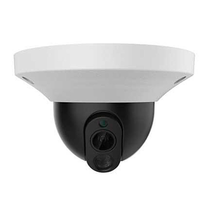 Falcon Eye FE-IPC-DWL200P купольная IP-камераFE-IPC-DWL200PНовая двухмегапиксельная антивандальная сетевая видеокамера Falcon Eye FE-IPC-DWL200P выполнена на CMOS матрице 1/2.8 SONY с разрешением 2,43 мегапикселя. На камере установлен 5-мегапиксельный объектив с фиксированным фокусным расстоянием 3,6 мм. Камера выполнена в металлическом корпусе и способна выдавать в сеть видео поток с разрешением 1920х1080Р.Скоростьзатвора: 1/25 - 1/10000День/Ночь: Авто/Ч/Б/Цвет/Внешняя подсветкаФункции: DWDR, Mirror, 3D NR, настройки изображенияКодирование: два потока, основной поток:1920 х 1080, 25 к/сРазрешение: 1920 х 1080 пиксВидео битрейт: 16Kbps - 8000KbpsПоддержкамобильных платформ: IOS, AndroidПотребляемая мощность: менее 5 Вт