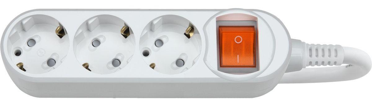 Сетевой фильтр Daesung, 3 гнезда, 5 м. MC2535MC2535Главный выключатель розеток (энергосбережение до 11%).Защита от импульсных скачков напряжения в сетиЗащитные шторкиОтверстия для крепления на стену Корпус из поликарбоната (более ударопрочный, огнестойкий и экологичный материал)Антистатичная глянцевая поверхность (не маркий,не скапливается и легко удаляется пыль/грязь)Гибкий, мягкий кабель из чистой меди (тестируется на 10 000 изгибов)Направляющие канавки розеток (повышеный уровень комфортности при включении)контакты заземления из высококачественного сплава меди.5 лет гарантии(не ремонтируется), при поломке высылаете его Производителю (Представителю) и получаете взамен новый. Расходы по доставке производитель (Представитель) берёт на себя.При утере чека и гарантийного талона, датой отчета гарантийного срока является дата производства, которая указана на обратной стороне удлинителя/сетевого фильтра.