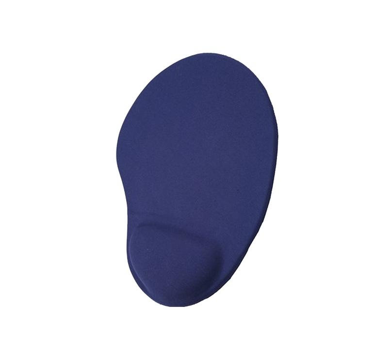 Коврик для мыши Buro BU-GEL. BlueBU-GEL/BLUEДанные коврики изготовлены по специальной технологии, что придает им дополнительную эластичность и повешенное сцепление с поверхностью рабочего стола. Покрытие коврика позволяет мыши мягко скользить по поверхности ковра. Структура ткани обеспечивает максимальную точность при минимальных перемещениях мыши. Изготовлен из экологически чистых материалов. Подходит для лазерных и оптических мышей