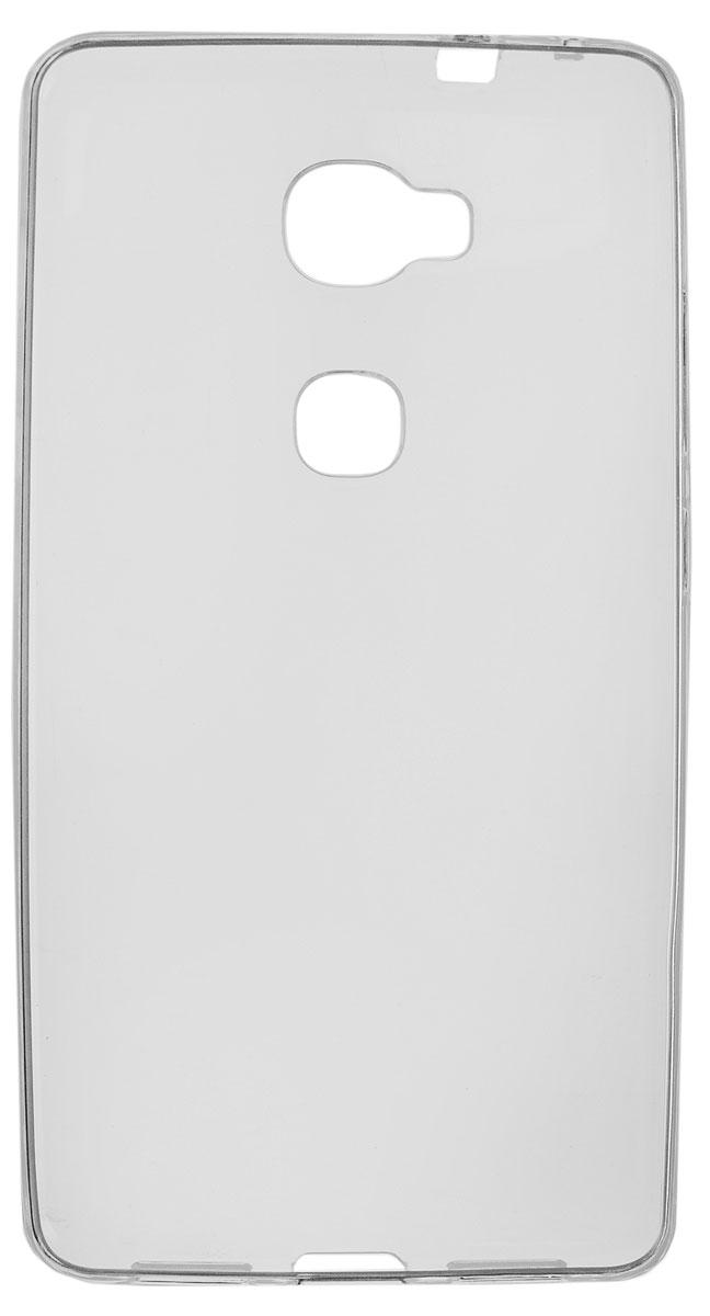Red Line iBox Crystal чехол для Huawei Honor 5X, ClearУТ000008542Практичный и тонкий силиконовый чехол Red Line iBox Crystal для Huawei Honor 5X защищает телефон от царапин, ударов и других повреждений. Чехол изготовлен из высококачественного материала, плотно облегает смартфон и имеет все необходимые технологические отверстия, соответствующие модели телефона.Силиконовый чехол iBox Crystal долгое время сохраняет свою первоначальную форму и не растягивается на смартфоне.