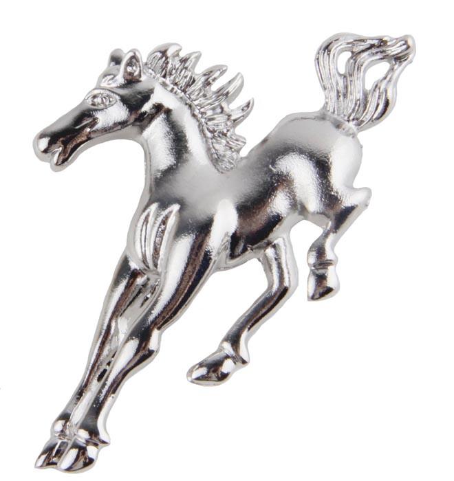 Брошь Лошадь. Бижутерный сплав. Конец XX векаАжурная брошьБрошь Лошадь. Бижутерный сплав. Конец ХХ века. Размер броши 4 х 5 см. Сохранность хорошая. Предмет не был в использовании. Очаровательная брошь, выполненная в виде небольшой лошади.Великолепный подарок не только для любителей украшений, но и для любителей лошадей. Данный аксессуар прекрасно дополнит ваш образ и украсит ваш наряд.