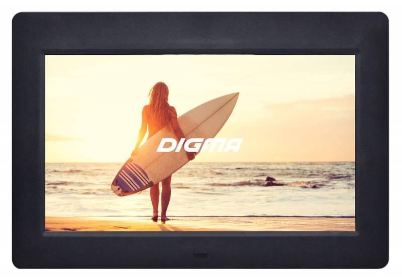 Цифровая фоторамка Digma PF-1033, WhitePF1033WВнешний вид и характеристики устройства могут отличаться. Приведенная выше информация носит справочный характер и не является публичной офертой. Технические характеристики устройства могут различаться в разных регионах и быть изменены без предварительного уведомления. Точную информацию о характеристиках вы можете получить у продавца. Цвет продукта на иллюстрациях может несколько отличаться от реального из-за настроек монитора и искажений в процессе фотографирования.