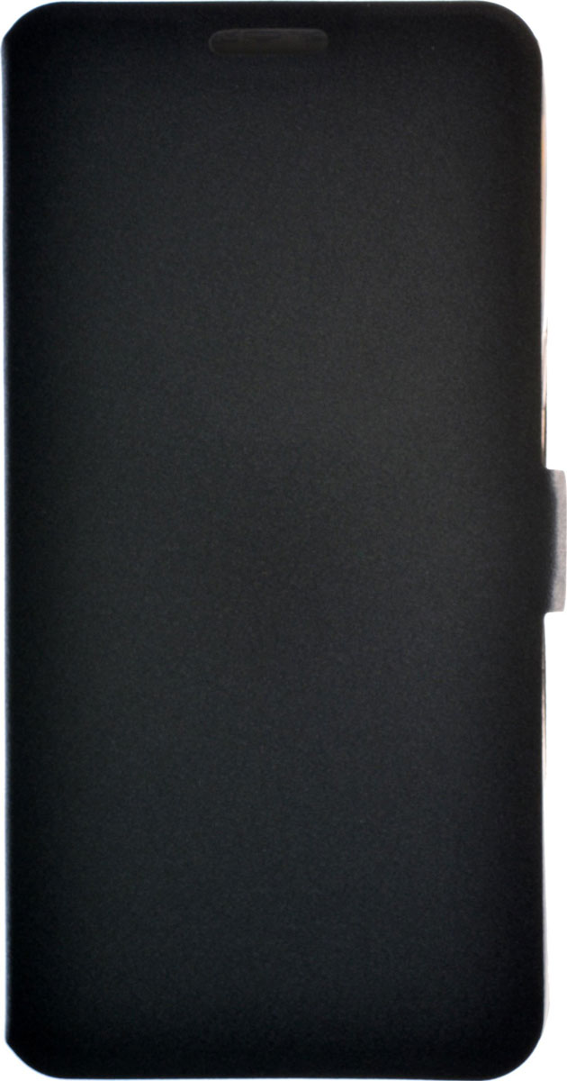 Prime Book чехол для Samsung Galaxy J5 (2016), Black2000000090979Чехол Prime Book для Samsung Galaxy J5 (2016) выполнен из высококачественного поликарбоната и экокожи. Он обеспечивает надежную защиту корпуса и экрана смартфона и надолго сохраняет его привлекательный внешний вид. Чехол также обеспечивает свободный доступ ко всем разъемам и клавишам устройства.