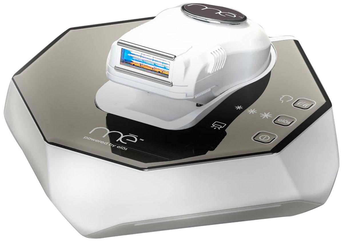 ФотоэпиляторME Touch 300K (me FG70701)ME TOUCH 300KФотоэпилятор Iluminage Me Touch 300K предназначен для домашнего использования. Уникальная салонная технология совмещает два вида энергии —световой IPL и радиочастотный RF. Устройство подходит для любого цвета волос и для любого тона кожи, а также для любых участков тела. Съемный сменный кварцевый картридж рассчитан на 300000 импульсов — это самый большой ресурс из всех фотоэпиляторов на рынке.В комплекте поставляется специальный адаптер для эпиляции волос на лице. Iluminage Me Touch 300K имеет сенсорное управление и усовершенствованный пользовательский интерфейс, а также охлаждающий встроенный фен. Совместное применение фотоэпилятора с картриджем — бритвой или эпилятором, сокращает время процедуры и увеличивает эффективность эпиляции.Количество режимов интенсивности вспышек: 3 Интенсивность светового импульса: 9 Дж/см2 Площадь зоны эпиляции: 3,3 см2Сенсор контакта с кожей Индикатор зарядки картриджа