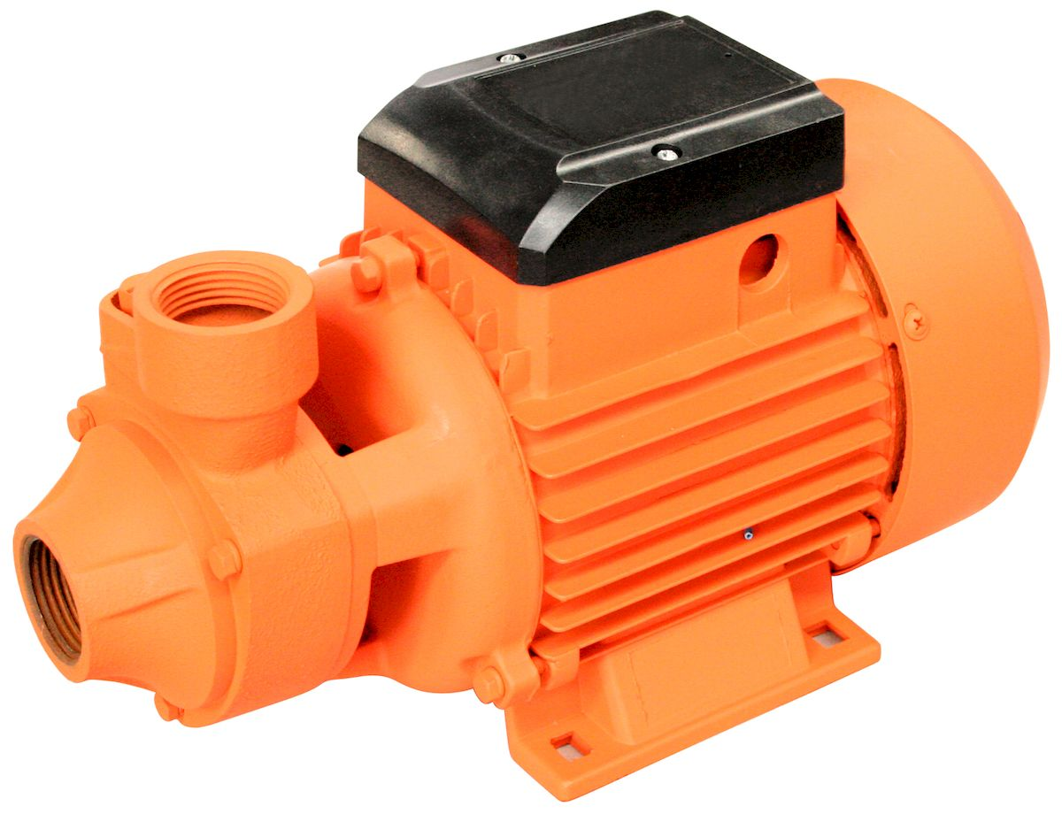 Поверхностный насос Вихрь ПН-65068/4/5Максимальное количество включений - 20 час Допустимая концентрация твердых частиц в перекачиваемой в воде - 150 г/м3 Максимальная глубина всасывания - 9 м Ток питающей сети - однофазный переменный Напряжение - 220 В Частота - 220 Гц Тип насоса - вихревой Максимальная высота подъема - 45 м Максимальная подача - 55 л/мин Мощность - 650 Вт Материал корпуса двигателя - чугун Диаметр входного патрубка - 1 дюйм Диаметр выходного патрубка - 1 дюйм