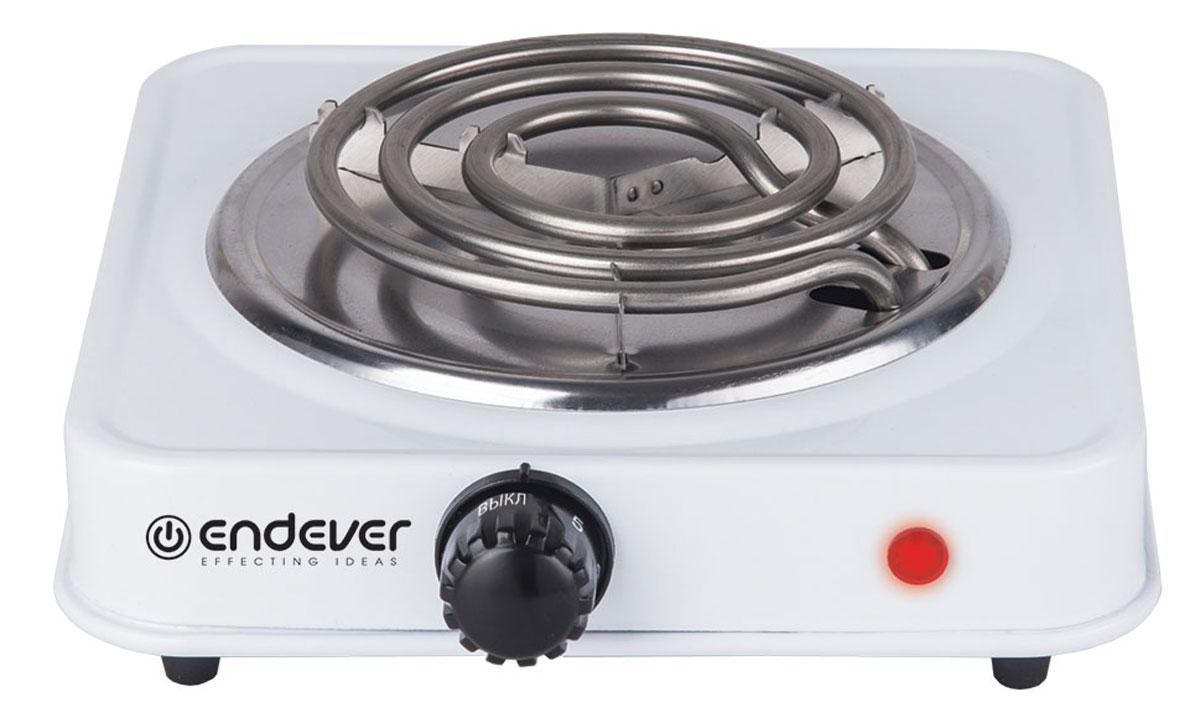 Endever EP-10W плитка электрическая