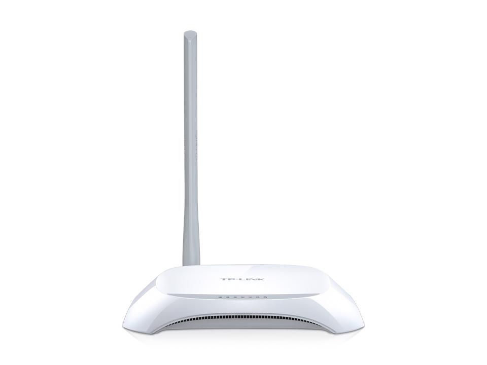 TP-Link TL-WR720N беспроводной маршрутизаторTL-WR720NМаршрутизатор TL-WR720N представляет собой простой и безопасный способ организовать совместный доступ в Интернет со скоростью беспроводного подключения стандарта N для просмотра веб-страниц, электронной почты или онлайн-чатов. Высокопроизводительный беспроводной маршрутизатор серии N поддерживает стандарт 802.11n и совместим с устройствами стандартов 802.11b, g; имеет скорость передачи данных до 150 Мбит/с и более чем доступную цену. Скорость передачи данных на уровне стандарта 11n значительно выше по сравнению со стандартом 11g и позволяет использовать приложения, критичные к пропускной способности. Это очень удобно пользователям при просмотре потокового видео, использовании IP-телефонии или онлайн-играх по беспроводному подключению, что всегда было трудно осуществимо с устройствами стандарта 11g.Поддержка нескольких SSID:Модель TL-WR720N поддерживает до четырех имен SSID. Эта функция специально разработана для пользователей, которые хотят организовать дополнительные беспроводные сети с другими именами SSID и паролями для гостей или друзей. Это гарантирует безопасность пользователей и отсутствие конфликтов с другими сетями.Технология ССА:Технология ССА(оценка доступности канала) позволяет автоматически избежать конфликта каналов путем поиска доступного канала, благодаря чему существенно повышается производительность беспроводного соединения.Контроль пропускной способности IP QoS:Загрузки внутренних пользователей и беспорядочный просмотр сайтов часто перегружают беспроводную сеть дома или небольшого офиса, что приводит к недостаточной пропускной способности канала. TL-WR720N поддерживает функцию IP QoS (приоретизация данных на базе IP-адреса), которая обеспечивает оптимальное использование пропускной способности и располагает функцией контроля закупорки трафика, предотвращая непропорциональное использование трафика. В этом случае пользователям небольшой сети отводится пропускная способность определенной величины с