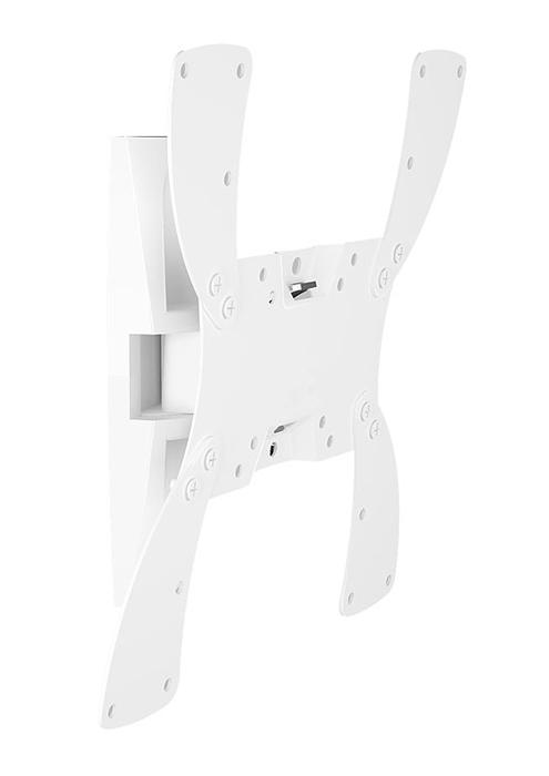 Holder LCDS-5019М, White кронштейн для ТВ
