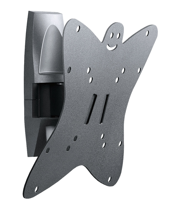 Holder LCDS-5036, Metallic кронштейн для ТВ