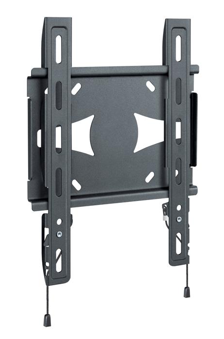 Holder LCDS-5045, Metallic кронштейн для ТВ