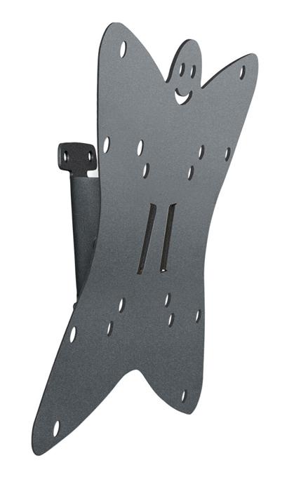 Holder LCDS-5051, Metallic кронштейн для ТВ