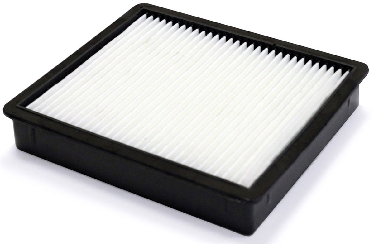 Filtero FTH 07 SAM HEPA-фильтр для пылесосов SamsungFTH 07 SAM HEPAФильтр Filtero FTH 07 уровня фильтрации НЕРА Н 10. Препятствует выходу мельчайших частиц пыли и аллергенов из пылесоса в помещение. Фильтр немоющийся. Подлежит замене, согласно рекомендации производителя пылесосов - не реже одного раза за 6 месяцев.Подходит для следующих пылесосов:SAMSUNGSC 43… серияSC 44… серияSC 45… серияSC 47... сериянапример: SC 4752 Air TrackVCDC 20 … серияVCMA 16 … серияVCMA 18 … сериянапример: VCMA 18 AV