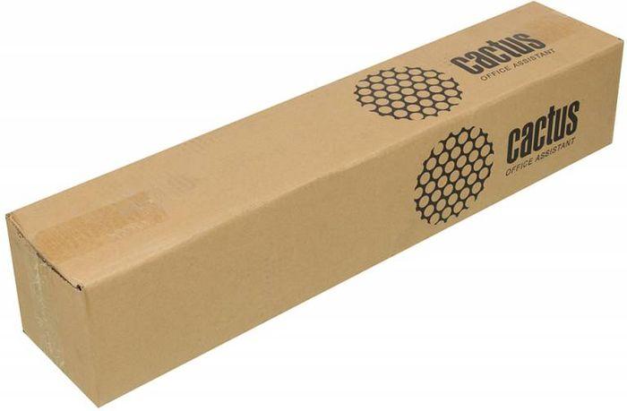 Cactus CS-PP230-61030 610мм/230г/м2 бумага для широкоформатной печати (30 м)CS-PP230-61030Универсальная бумага с покрытием Cactus CS-PP230-61030 для широкоформатной печати.Ширина рулона: 610 ммДлина рулона: 30 м