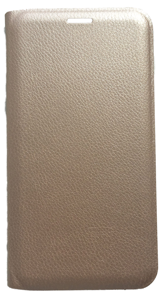 все цены на  Acqua Wallet Extra чехол для Samsung Galaxy A7, Gold  онлайн