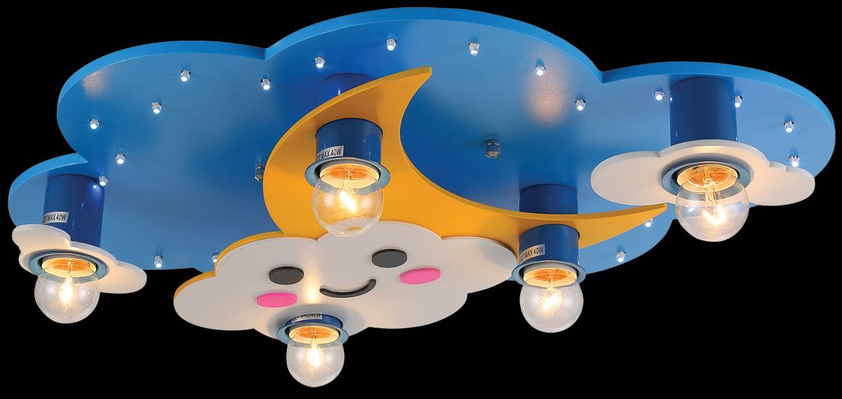 Светильник Natali Kovaltseva Moonlight 119/4CMOONLIGHT 119/4CВ коллекциях NATALI KOVALTSEVA представлены разные стили – от классики до хайтека. Дизайн и технологическая составляющая продукции разрабатывается в R&D центре компании, который находится в г. Дюссельдорф, Германия. При производстве нашей продукции используются высококачественные и эксклюзивные материалы: хрусталь ASFOR, муранское стекло, перламутр, 24-каратное золото, бронза. Производство светильников соответствует стандарту системы менеджмента качества ISO 9001-2000. На всю продукцию ТМ Natali Kovaltseva распространяется гарантия.