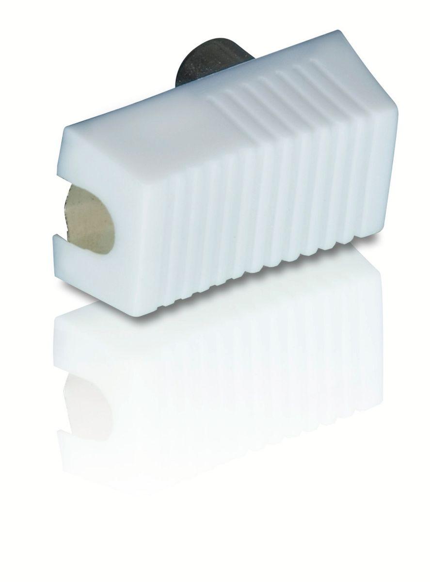 Philips SWV2560W/10 антенный разъем M-M комплект 2 штSWV2560W/10Никелированные разъемы кабеля Philips SWV2560W/10 позволяют получить устойчивое соединение для надежного подключения. Нескользящий захват делает подключение компонентов эргономичным и удобным. Разъемы, маркированные разными цветами, облегчают подключение кабелей к необходимым входам и выходам. Гибкая полихлорвиниловая оболочка обеспечивает защиту сердечника кабеля и служит также для дополнительной прочности и удобства установки.