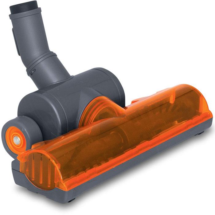 Topperr NT 3 насадка универсальная для пылесоса1209Насадка Topperr NT 3 Турбощетка универсальна и предназначена для более мощной уборки шерсти животных, волос и пыли с ковровых покрытий и гладких поверхностей. Легко разбирается и моется. Совместима со всеми моделями пылесосов.Подходит для труб диаметром 32 или 35 мм.