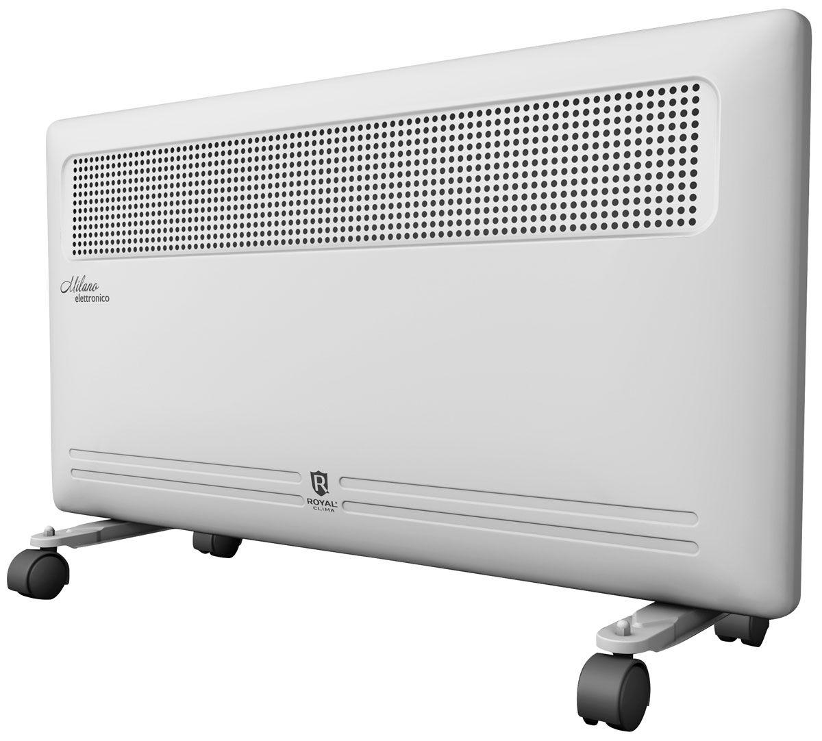 Royal Clima REC-M2000E электрический конвекторREC-M2000E