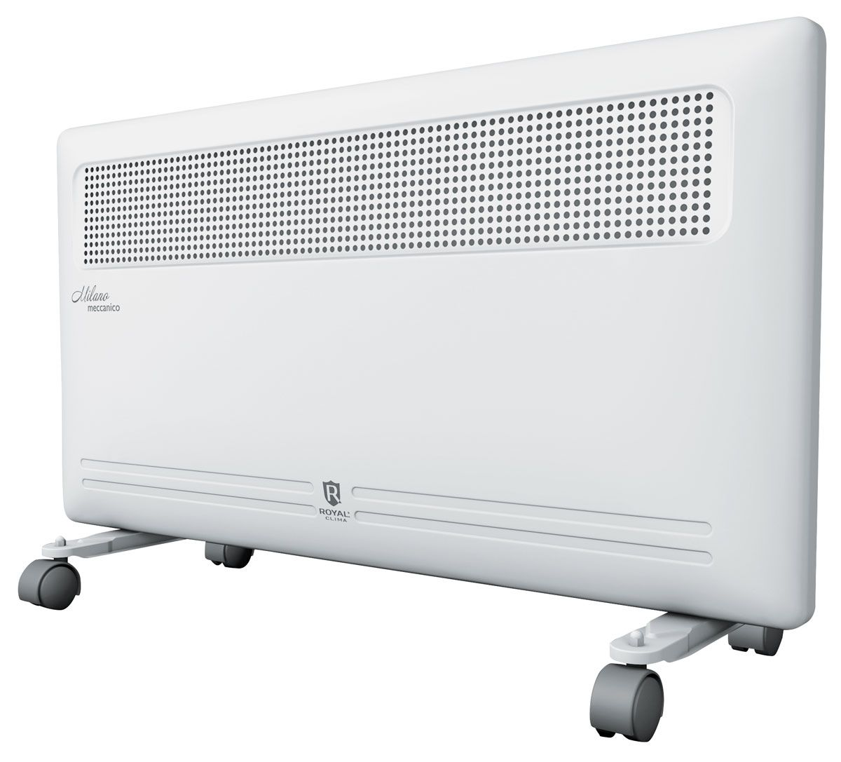 Royal Clima REC-M2000M электрический конвектор