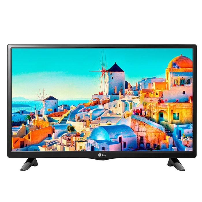 LG 22LH450V телевизор