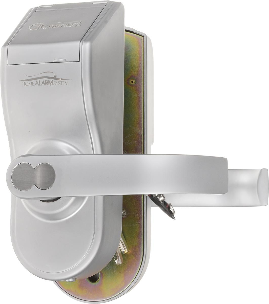JJ-Connect Biometrics K-2 электронный биометрический замок - Электронные замки