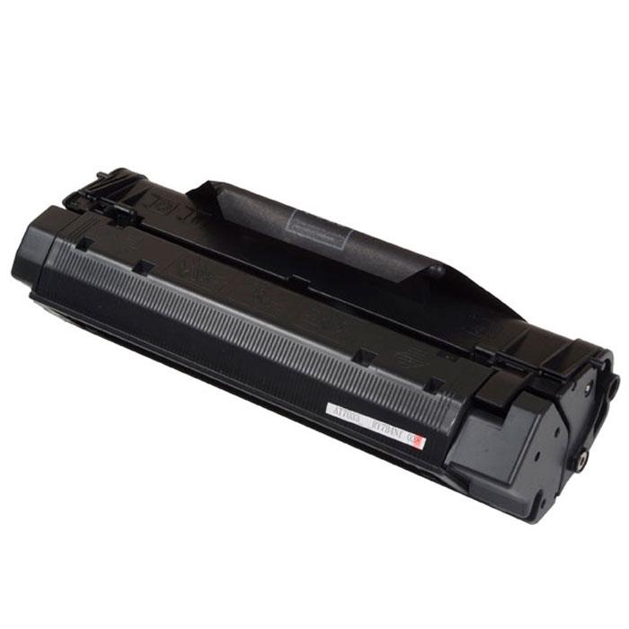 Cactus CS-C3906A, Black тонер-картридж для HP LJ 5L/6L/3100/3150CS-C3906AКартридж Cactus CS-C3906A для лазерных принтеров HP LJ 5L/6L/3100/3150.Расходные материалы Cactus для лазерной печати максимизируют характеристики принтера. Обеспечивают повышенную чёткость чёрного текста и плавность переходов оттенков серого цвета и полутонов, позволяют отображать мельчайшие детали изображения. Обеспечивают надежное качество печати.