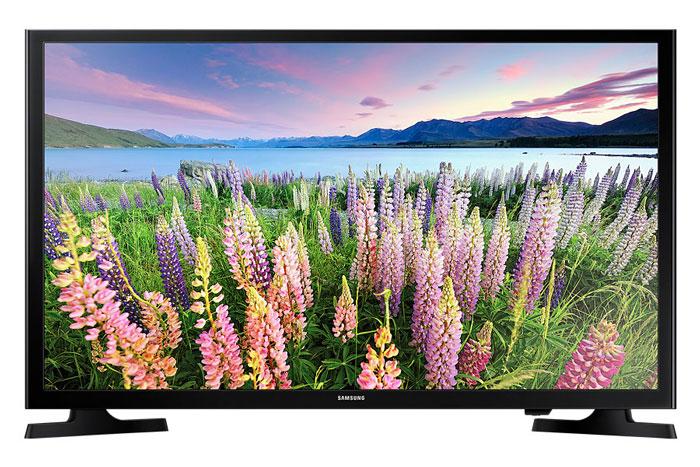 Samsung UE32J5005AKX телевизор