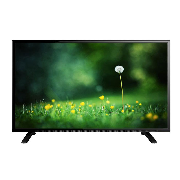 Erisson 24LES16 телевизор